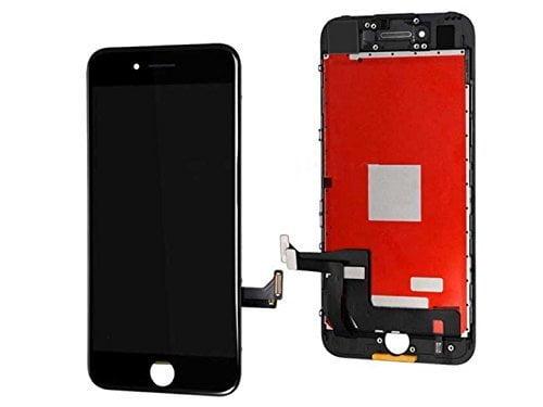 Repair LCD iPhone 7 Plus Terbaik di Ampang