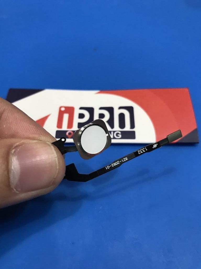 Repair Home Button iPhone 5S Terbaik di KL 1